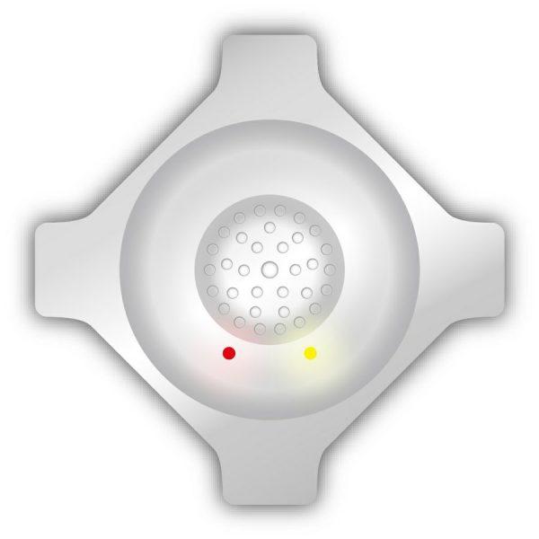 Immax Svetelný snímač pre stmievateľné LED panely 08870L